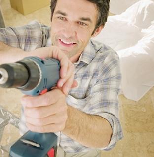Как правильно сделать ремонт своими руками.
