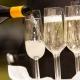 Минпромторг попросили запретить продажу детского шампанского
