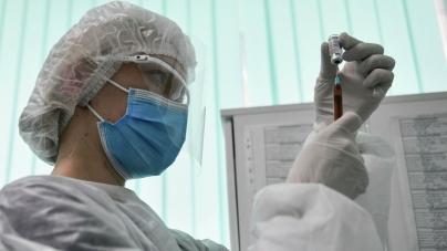 Разработчик «Спутника V» оценил ее влияние на репродуктивную функцию